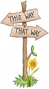 this-way-that-way